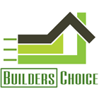 Builders Choice Exterior Vinyl Shutters