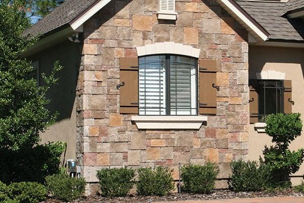 ArchitecturalDepot.com EVL12059BL