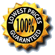 ArchitecturalDepot.com Guarantees Lower Prices!