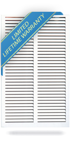 Atlantic Bahama Shutters