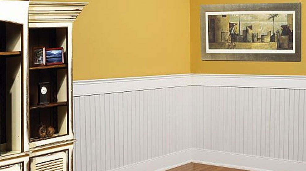 Full Wall Wainscoting DiyMedium Size Of Cost Full Wall